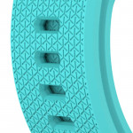 Fitbit Ionic Bands Silicone Replacement WatchBand Strap Wristband Band S/L