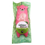 Squishy Bear Pillow 15CM - Slow rising