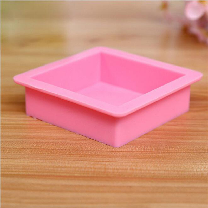 How To Make Silicone Food