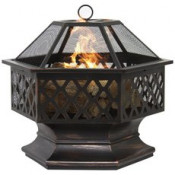 Outdoor Fire Pit (14)