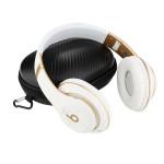image: Storage Travel Case for Beats Solo Studio 2 and 3 Headphones