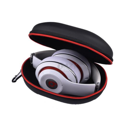 Carrying Travel Case for Beats Solo Studio Studio2 Studio3 Headphones
